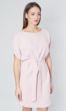 Sukienki i tuniki
