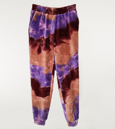 Spodnie Renii Multi