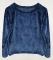 Bluza Renii Navy