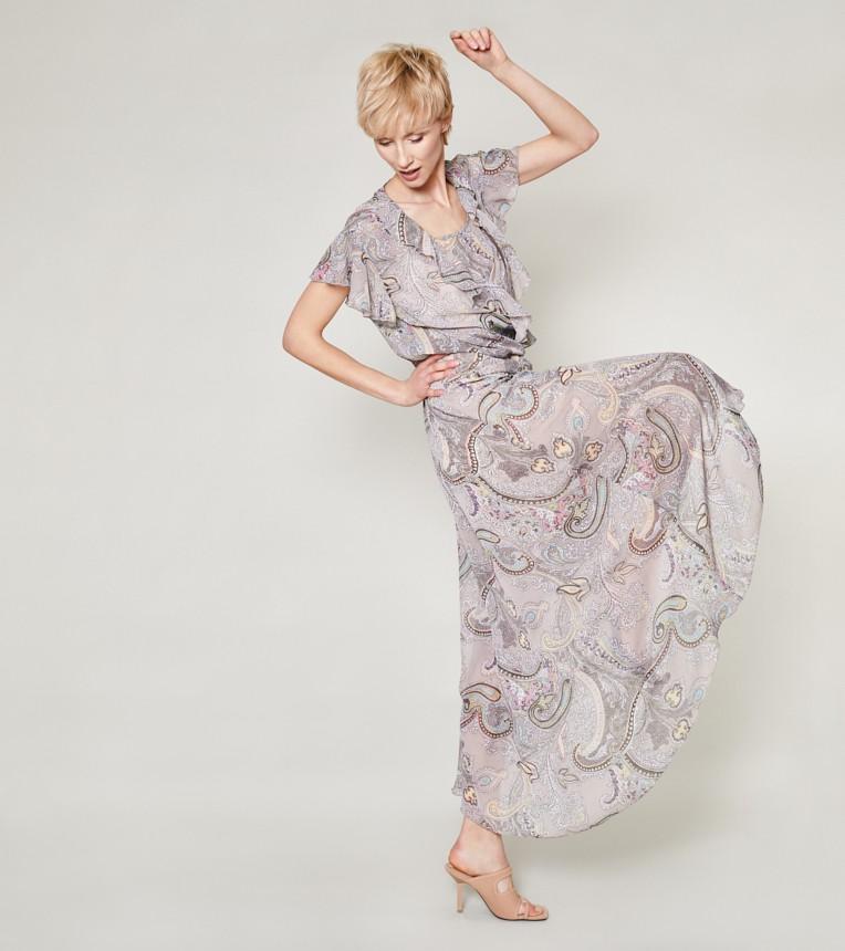 Sukienka Serena