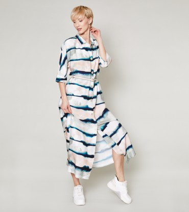 Sukienka Hesna