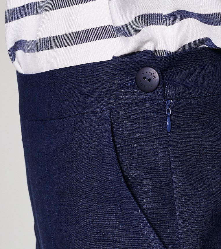 Spodnie Gulia