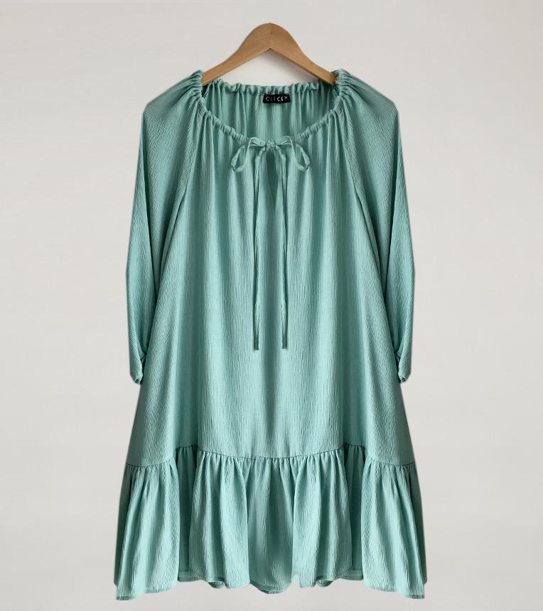 Sukienka Minti