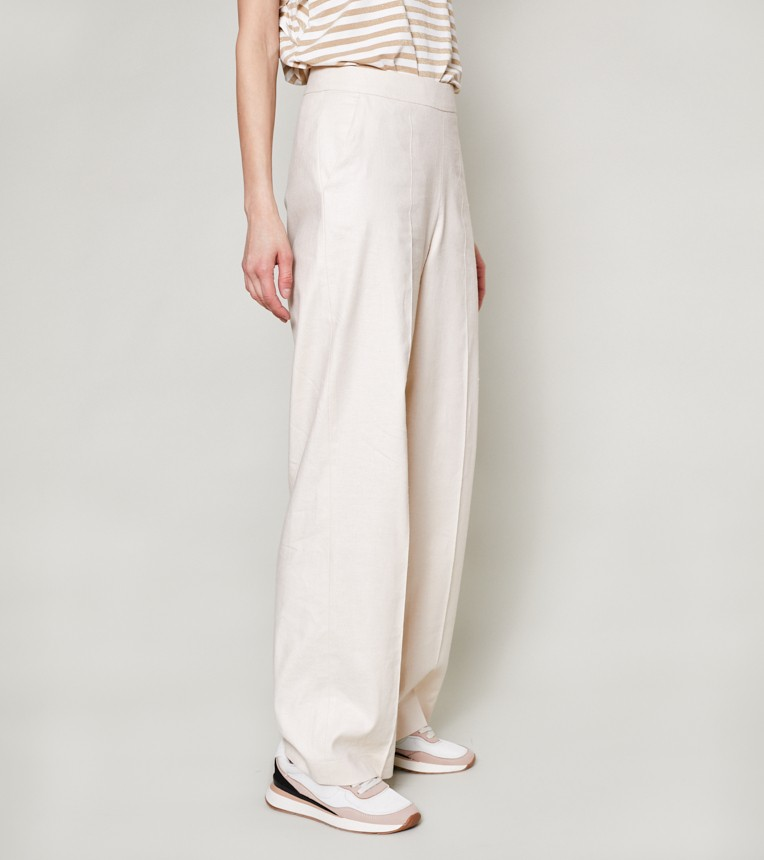 Spodnie Selen