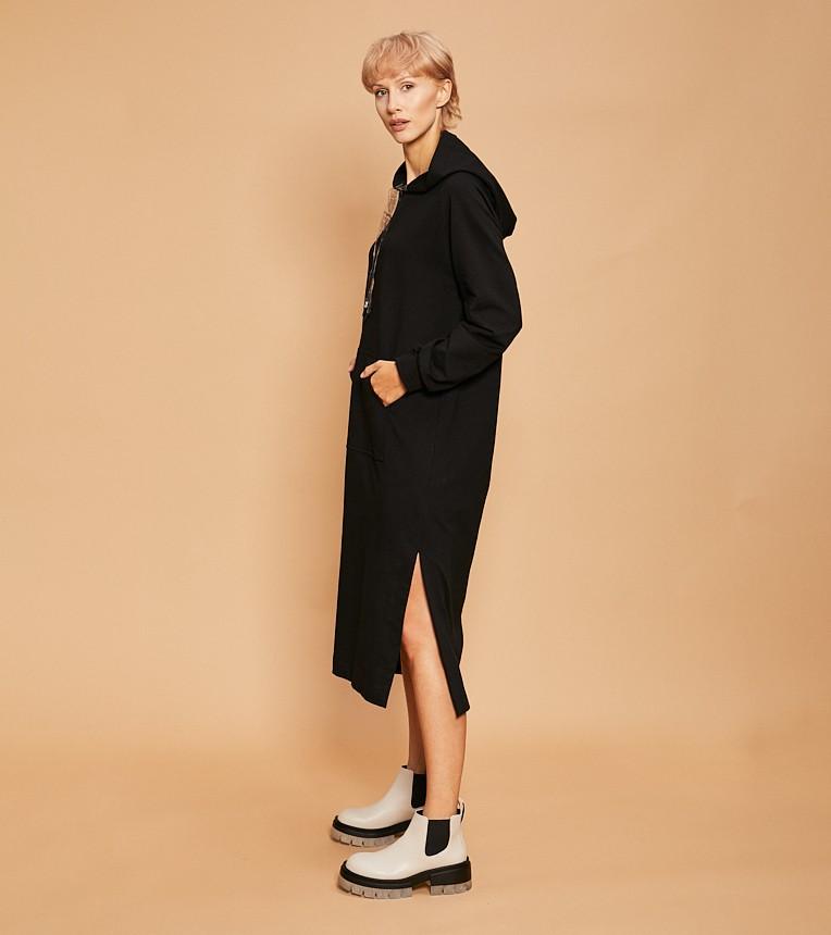 Rina Black